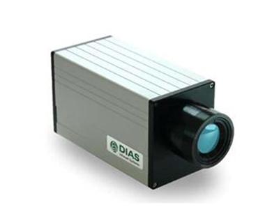 中波红外扫描热像仪 PL128M , PL256M , PL128MS
