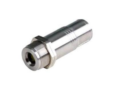 低价格 , 火焰测温专用红外测温仪 , DT40C