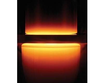 晶体生长过程的德国DIAS红外测温仪应用
