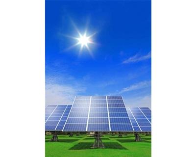 太阳能行业晶体生长用DIAS红外测温仪