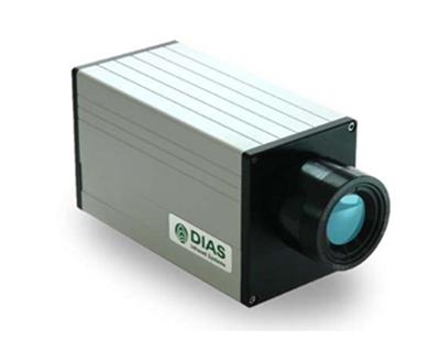 PYROLINE 128GS protection , 玻璃专用型红外扫描热像仪 ,PL128GSP