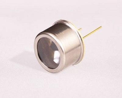 热辐射红外光源HISpower , Thermal Infrared Emitter