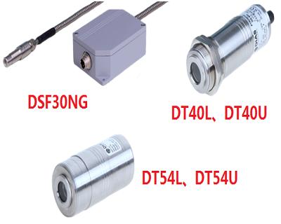 薄玻璃红外测温仪 , 超薄玻璃红外测温仪 , DT40U , DT54U