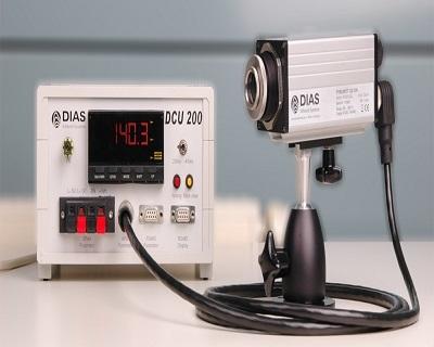 DCU200数显控制器 , 数显表 , 显示器 , 控制器