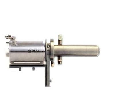 玻璃窑炉炉膛红外成像和测温系统 , PYROINC 380G , PYROINC640G